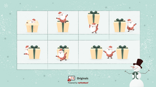 Thumbnail christmas preposition no text04-FHD-logo.png