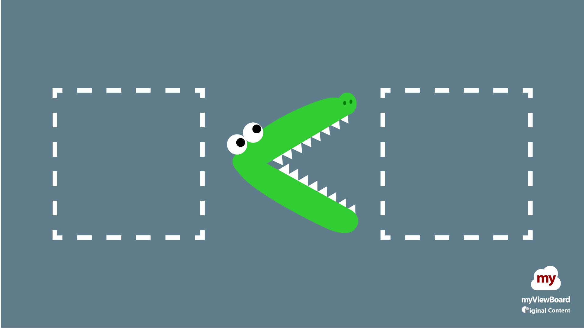 BG alligator-lesser than-logo.png
