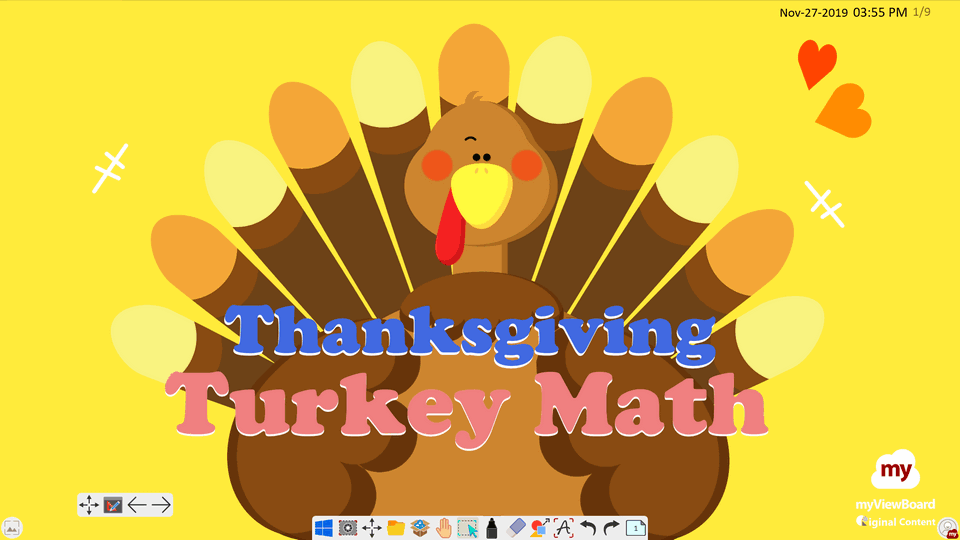 OC-thanksgiving-turkey-math.png