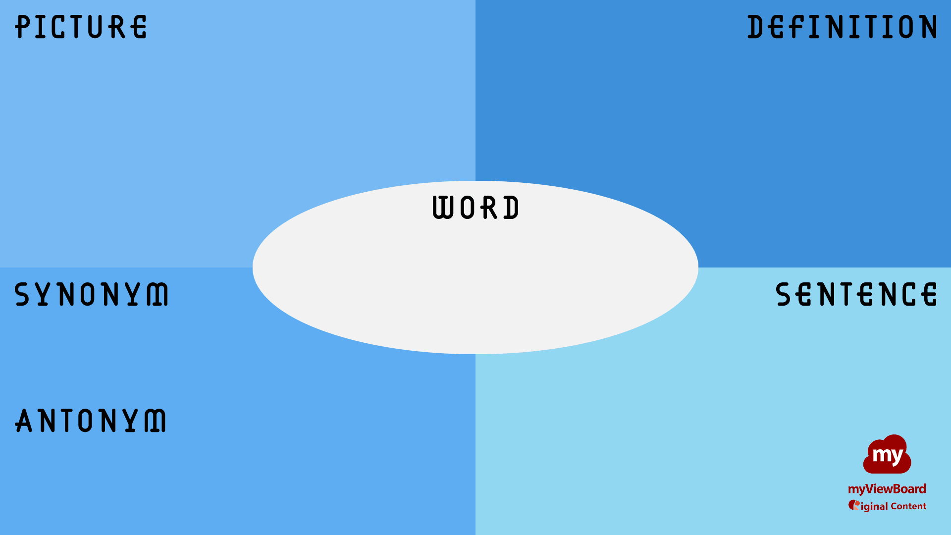 OCBnew thumbnail 4-square vocabulary(logo) oval FHD.png