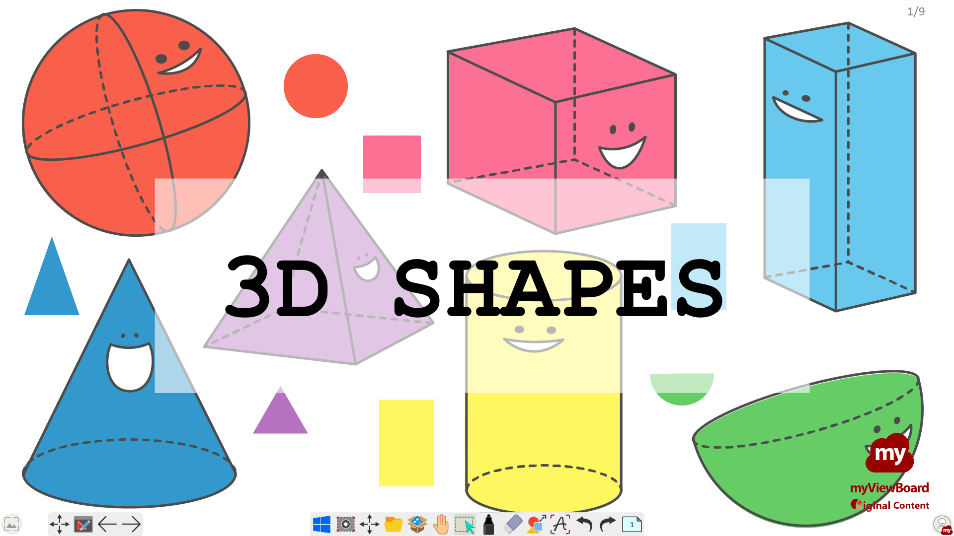 OC 3D Shapes Anchor Chart-min.png