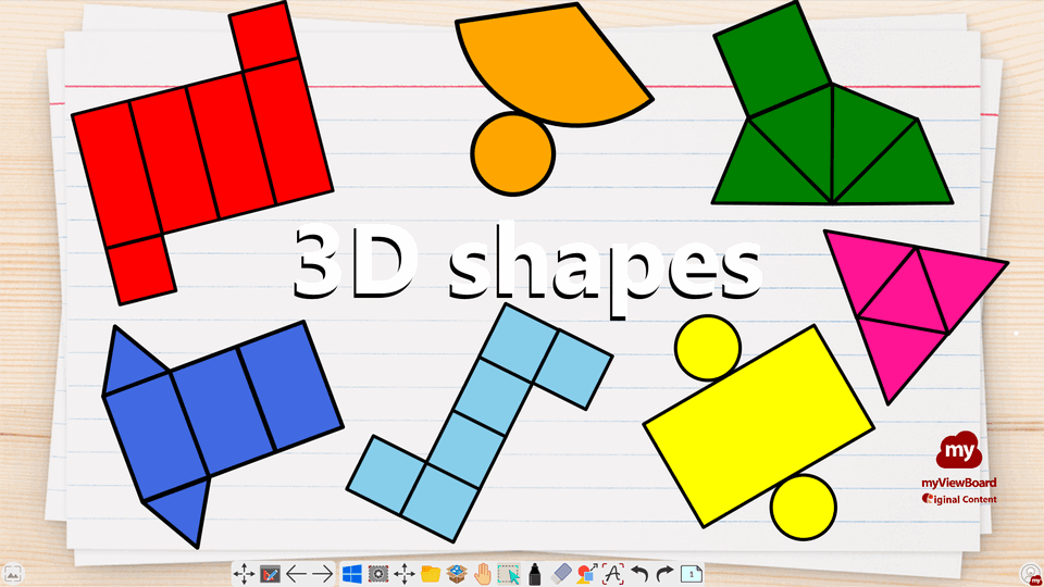 OC-3D-shapes.png