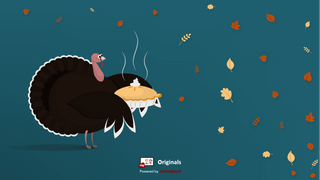 Thumbnail thanksgiving no text01-FHD-logo.png