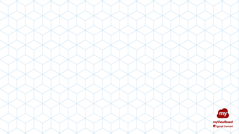 Hexagon04.png