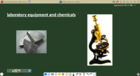 ENG laboratory equipment and chemicals.png