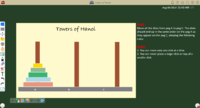 Towers of Hanoi.png