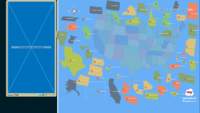 OC US Puzzle Map.png